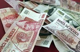 dinero_laorquesta